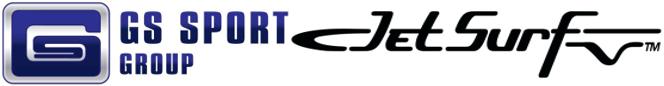 GS SPORT и JET SURF приглашают вас на тест-драйв уникального сёрфинга с мотором