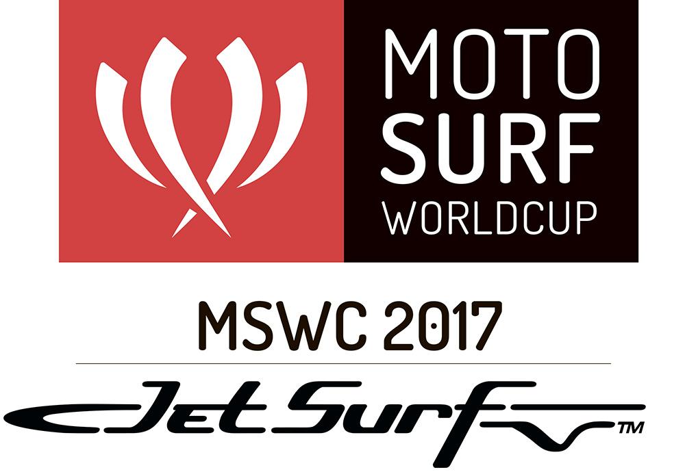 MSWC2017 в Санкт-Петербурге