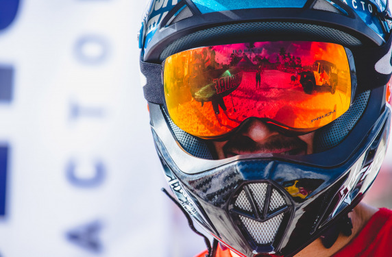 MOTO SURF WORLD CUP 2019 в США